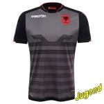albanien-third-shirt-j
