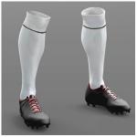 albanien-away-socks