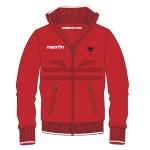 albanien-anthem-jacket
