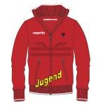 albanien-anthem-jacket-j
