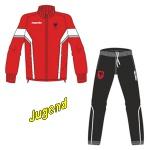 albanien-trainer-j