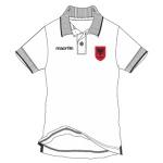 albanien-polo-white