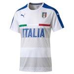 italien-tainings-shirt