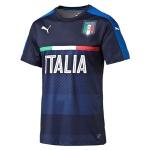 italien-tainings-shirt--blue