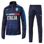 italien-trainer