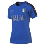 italien-woman-tee