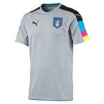 italien-tw-shirt-grey