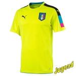italien-tw-shirt-yellow-j