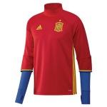 spanien-trainings-top