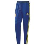 spanien-trainings-pants