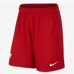 polen-home-shorts