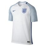 england-home-shirt