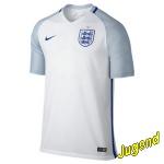 england-home-shirt-j