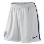 england-home-shorts