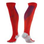 england-home-socks