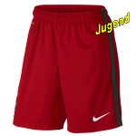 portugal-home-shorts-j