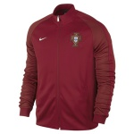 portugal-tracktop-red