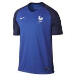frankreich-home-shirt