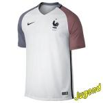 frankreich-away-shirt-j