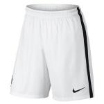 frankreich-away-shorts