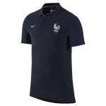 frankreich-polo-shirt