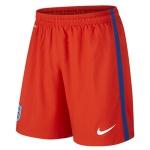 england-away-shorts