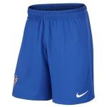 kroatien-away-shorts