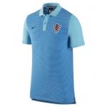 kroatien-polo-shirt