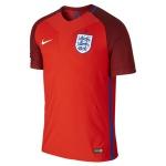 england-auth-away-shirt
