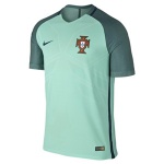 portugal-auth-away-shirt