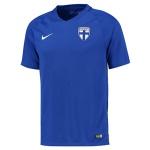 finnland-away-shirt