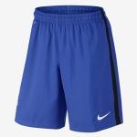 frankreich-home-shorts