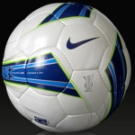 uefa-cup-ball-final09
