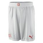 schweiz-homeaway-shorts-w