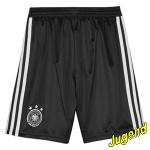 deutschland-home-shorts-j
