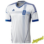 greece-home-shirt-j