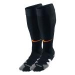 holland-away-socks