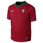 portugal-home-shirt