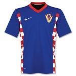 kroatien-away-shirt-0809