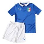 italien-home-minikit