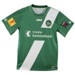 fcstgallen-home-shirt