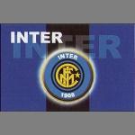 inter-flagge